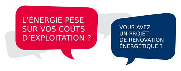 projet-eco-energie-questions
